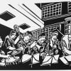 Musiques gravées / Jean Claude Salémi