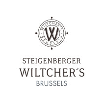 Steigenberger Wiltcher's, Loui Bar & Restaurant