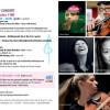 concert TW classics