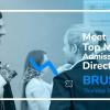 Salon QS World MBA Tour - Bruxelles