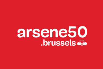 Arsene 50