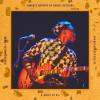 Sunday Grooves - Daniel Dzidzonu & Guest (AfroBeat)