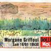 Morgane Griffoul