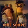 Ciné Soupe de 6 à 8 ans
