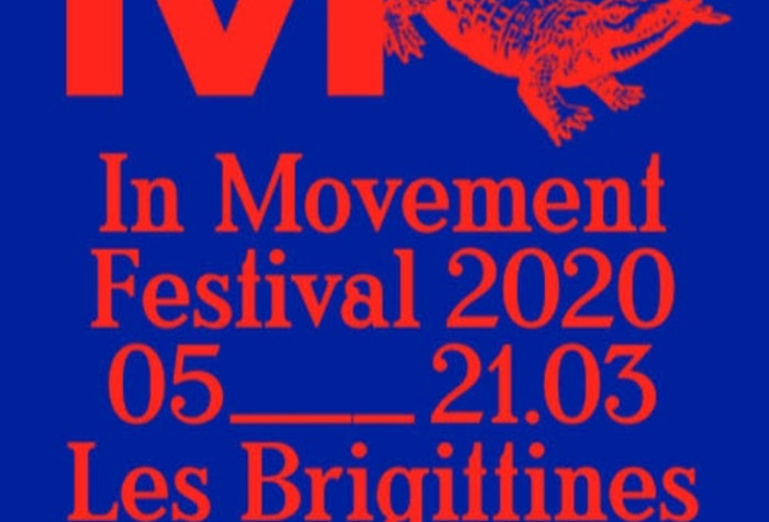Festival In Movement