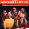 ImproBubble & Friends
