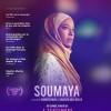 "Projections du film ""Soumaya"""