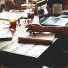 Conversatietafel Nederlands