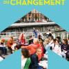 """Première du film """"L'Ecole du Changement"""""""