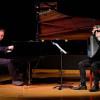Duo Machado/Ithursarry