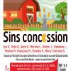« Sins concession», création du Théât'wallon