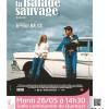 """Ciné Seniors : """"La balade sauvage"""""""