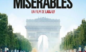 Les Misérables - VF