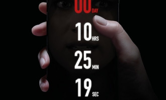 Countdown - VF