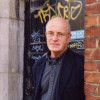 Iain Sinclair: Walking with Ghosts