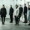 """Maria Chiara Argirò Group (IT/UK/FR) CD release""""Hidden Seas"""""""