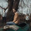 "Nitai Hershkovits Trio (ISR/USA) CD release ""Lemon The Moon"""