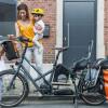 Spécial Vélo Cargo pour les familles