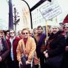 Justice et droits des femmes | Au Carrefour des droits des femmes
