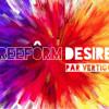 FreeFôrm - Spectacle d'improvisation