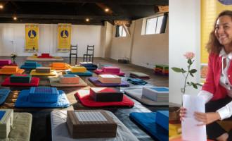 Méditation de Pleine présence (Mindfulness) - Journée d'approfondissement