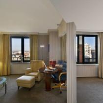 B-aparthotel Ambiorix