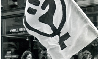 Liberating women and changing the world: feminism in Belgium in the 1970s