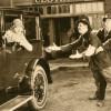 Kortfilms met Charley Chase III