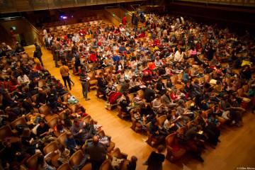 Festival Anima 2020 : un florilège de films et d'activités