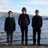 Scottish Jazz Nights - Fergus McCreadie Trio (UK)