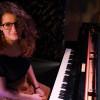 """Young Talents"" - Natasha Van Eerdewegh ""Luna Moan"" EP release ""La Piccola Scimmia"""