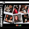 Cabaret - Spectacle d'improvisation
