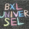 BXL Universel II