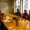 conversatietafel Nederlands VJ2020
