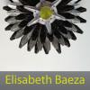Elisabeth Baeza