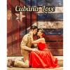 Cubana & Bachata Love