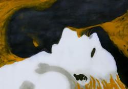 Vincent Glowinski & Chloé Schuiten- 'MUE'