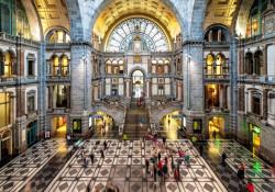 Anvers
