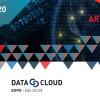 Infosecurity.be, Data & Cloud Expo |  Nieuwe data: van 27 tot 28/05/2020
