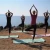 Therapeutische Yoga