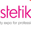 Estetika Beauty expo for professionals | Nieuwe data : van 09 tot 11/05/2020