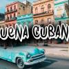 Suena Cubano   Le rideau Rouge