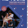 XL-TOURS: Theaters in Elsene