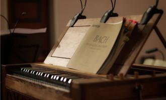 Uitgekozen Thema's uit de Klassieke Muziek