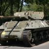 La Bataille des Ardennes en Belgique et Luxembourg