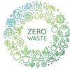 Zero waste on the go