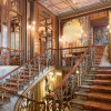Hôtel Solvay 06-10-2018 13:00