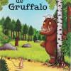 """Speelweek """"De Gruffalo"""" - geannuleerd"""