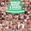 World Music & Dance Academy - Cours