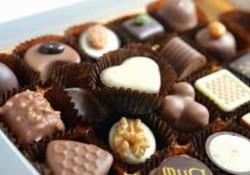 Le meilleur du chocolat Bruxellois